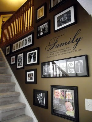 grayscale-photos-decorating-ideas6-6