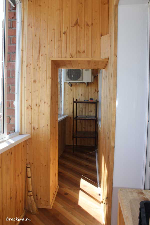 фото нашей квартиры