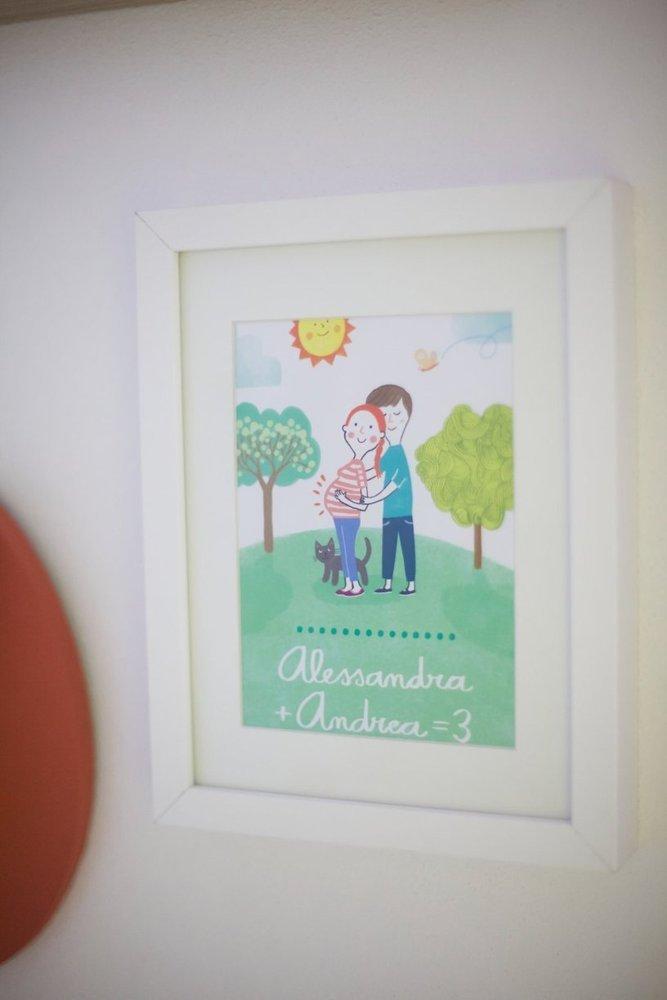 ALESSANDRA&BABYG-67