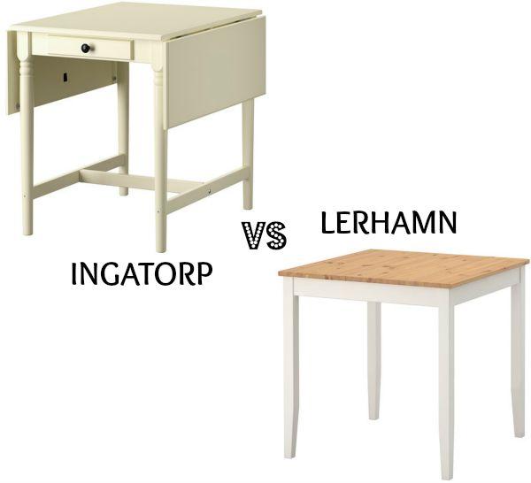 ingatorp vs lerhamn ингаторп против лерхамн