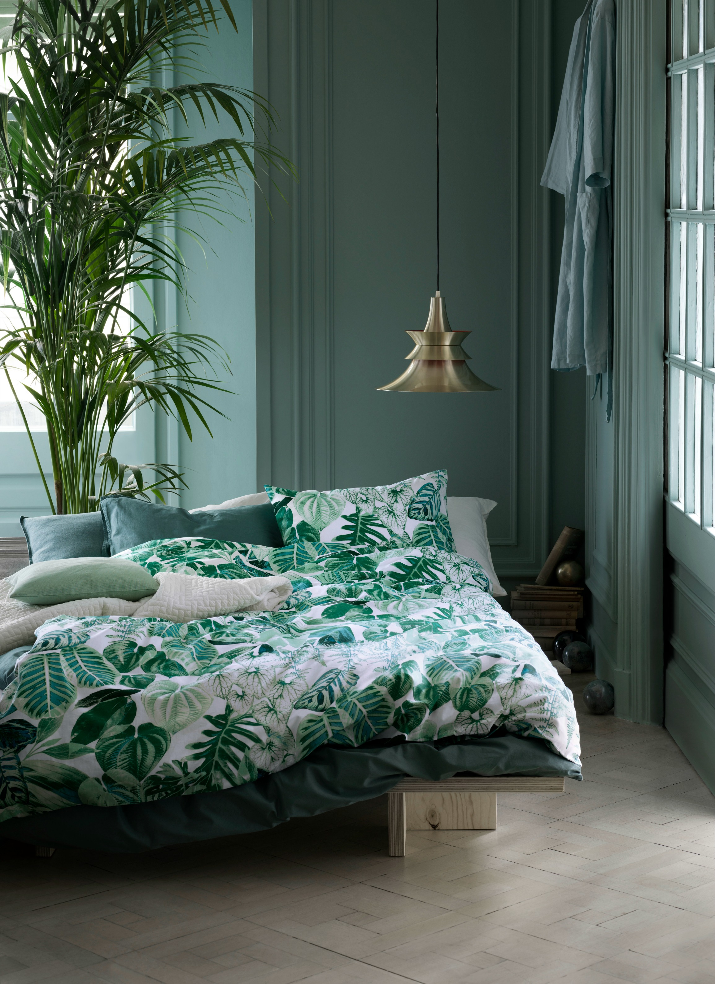 H&M HOME SPRING 2016 COLLECTION весенняя коллекция 2016